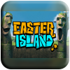 Easter Island Slot Machine