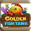 Golden Fish Tank slot review
