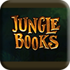 Jungle Books Slot Machine