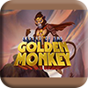 Legend of the Golden Monkey Slot Machine