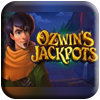 Ozwin's Jackpots Slot Machine
