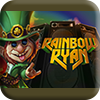 Rainbow Ryan Slot Machine