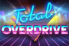 Total Overdrive