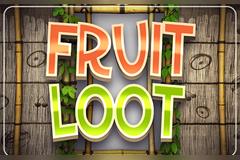 Fruit Loot