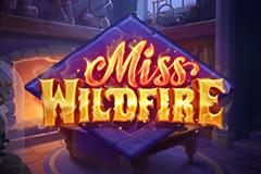Miss Wildfire