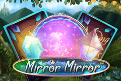 Fairytale Legends Mirror Mirror