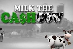 Milk the Cash Cow