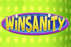 Winsanity