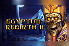 Egyptian Rebirth II