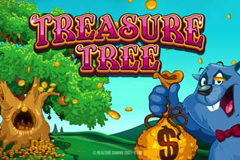 Treasure Tree