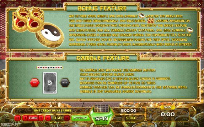 lord of the spins casino bonus code