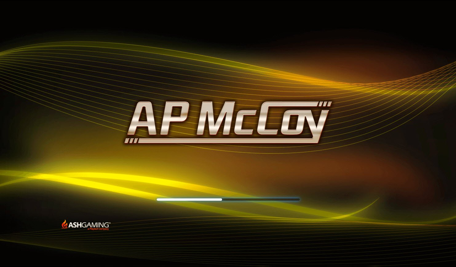 Play slots at Carnival: Carnival featuring the Video Slots AP McCoy Sporting Legends with a maximum payout of $150,000