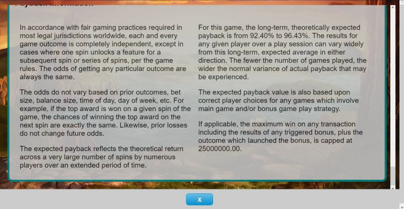 Arthur Pendragon :: General Game Rules