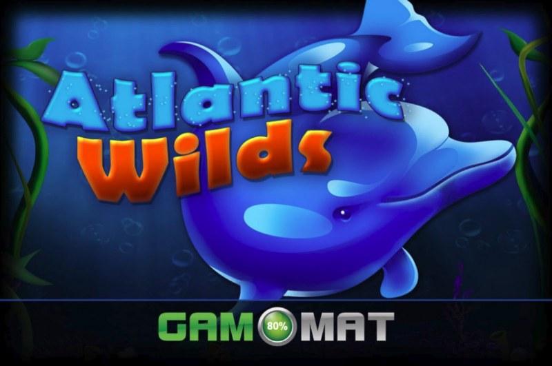 Atlantic Wilds :: Introduction