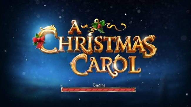 Play slots at Llama Casino: Llama Casino featuring the Video Slots A Christmas Carol with a maximum payout of $2,565,000