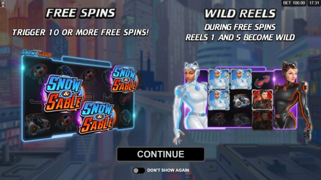 Play slots at HippoZino: HippoZino featuring the Video Slots Action Ops Snow & Sable with a maximum payout of $100,000