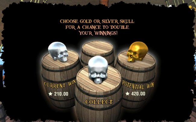 Play slots at Vegas Crest: Vegas Crest featuring the Video Slots Ahoy Matey with a maximum payout of $30,000