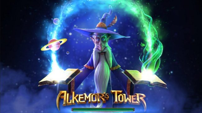 Play slots at Carbon Casino: Carbon Casino featuring the Video Slots Alkemor's Tower with a maximum payout of $8,750