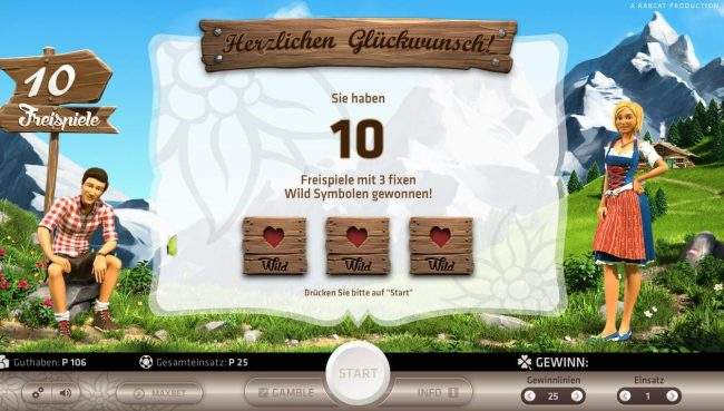 Играть бесплатно в игровые автоматы алькатрас