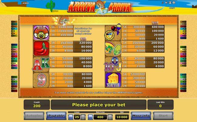 Игры автоматы с выводом денег