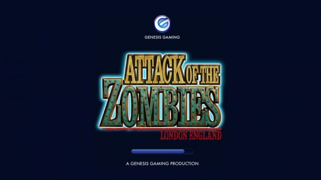 Play slots at Chanz: Chanz featuring the Video Slots Attack of the Zombies with a maximum payout of $7,500