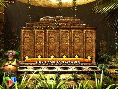 Play slots at Rich Casino: Rich Casino featuring the Video Slots Aztec Treasure with a maximum payout of $250