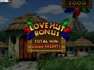 007 Slots featuring the Video Slots Aztec Treasures 3D with a maximum payout of $7,500