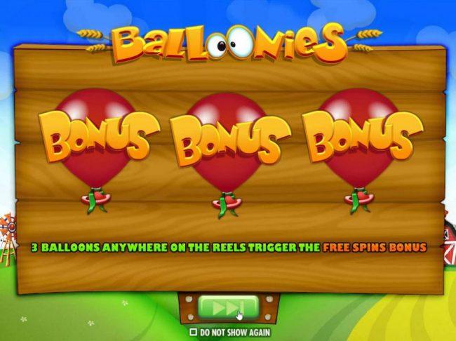 New! Game Mania On Casino - Slotomania - Slot Machines Slot