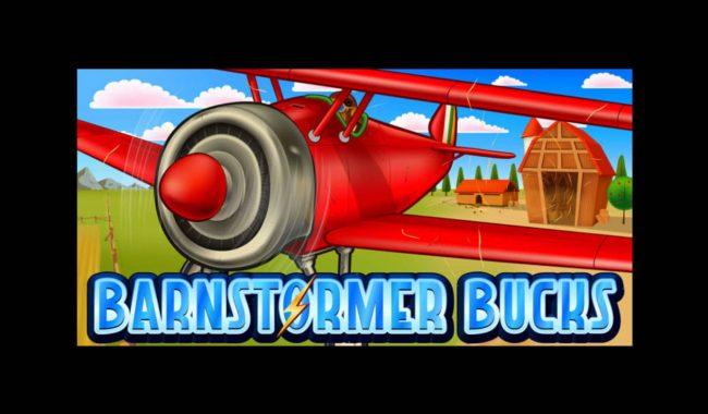 Barnstormer Bucks :: Introduction