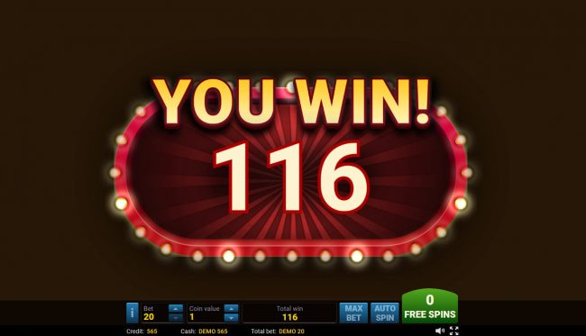 Basketball :: Total free games payout 116 coins