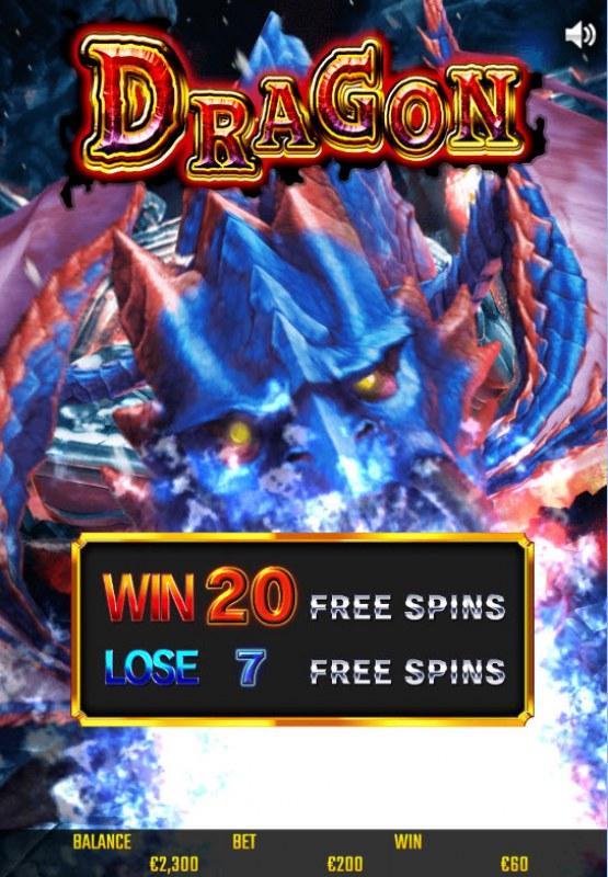 Battle Dwarf Xmas :: Free Spins