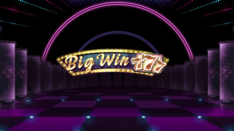 Play slots at Lucky Me Slots: Lucky Me Slots featuring the Video Slots Big Win 777 with a maximum payout of $90,000