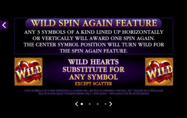 Simba Games featuring the Video Slots Beautiful Bones with a maximum payout of $15,000