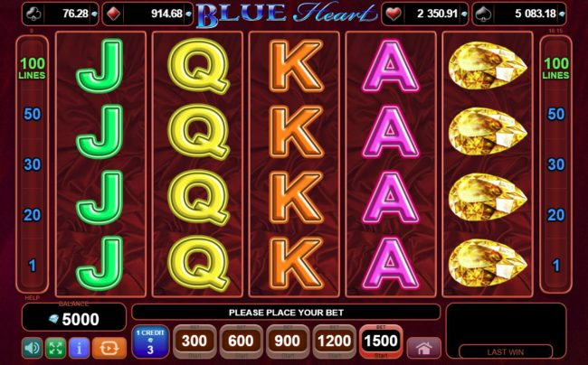 online video slots with bonus rounds and no downloads
