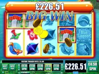 Best Slots Online Free
