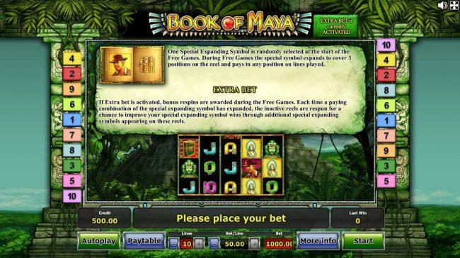 Играть онлайн в автоматы книга ра