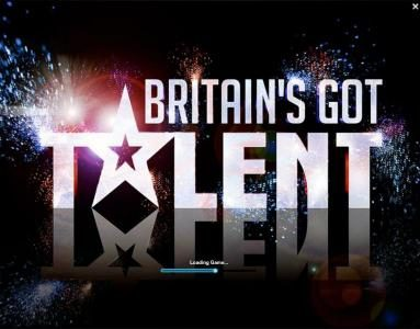 Play slots at William Hill Casino Club: William Hill Casino Club featuring the Video Slots Britain's Got Talent with a maximum payout of $500,000