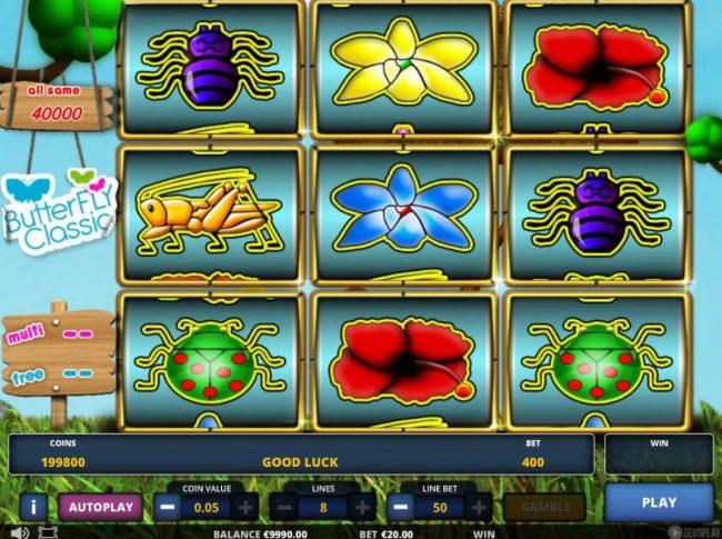 Проверенные онлайн казино рулетка