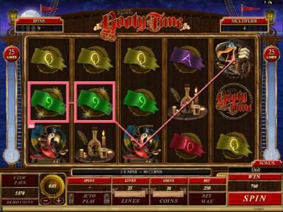 760 coin big win paid out during free spins bonus feature