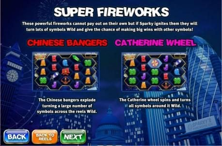 Coral featuring the Video Slots Cash! Bang! Wallop! with a maximum payout of 1,000x