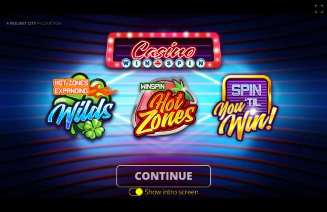 Play slots at Golden Crown: Golden Crown featuring the Video Slots Casino Win Spin with a maximum payout of $250,000