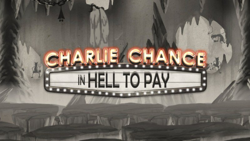 Play slots at Casino Room: Casino Room featuring the Video Slots Charlie Chance with a maximum payout of $666,600
