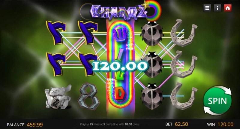 Charmz :: Big Win
