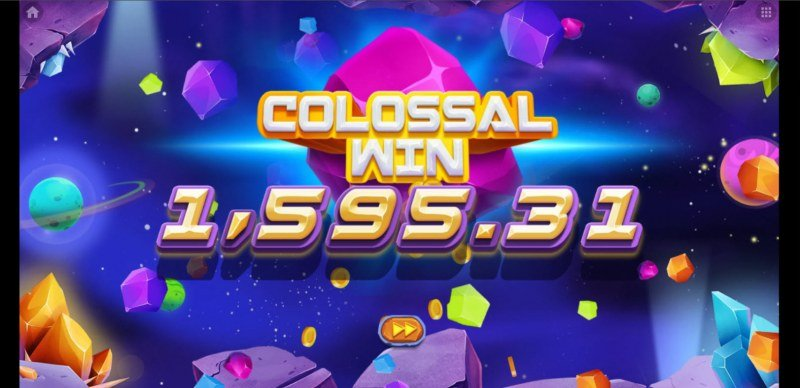 Colossal Gems :: Colossal Win