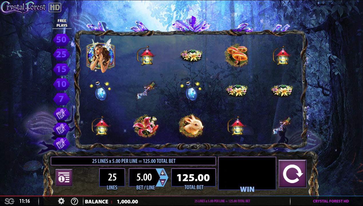 Pokerstars online gambling