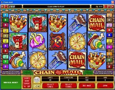 Игровой автомат операция ы играть онлайн бесплатно