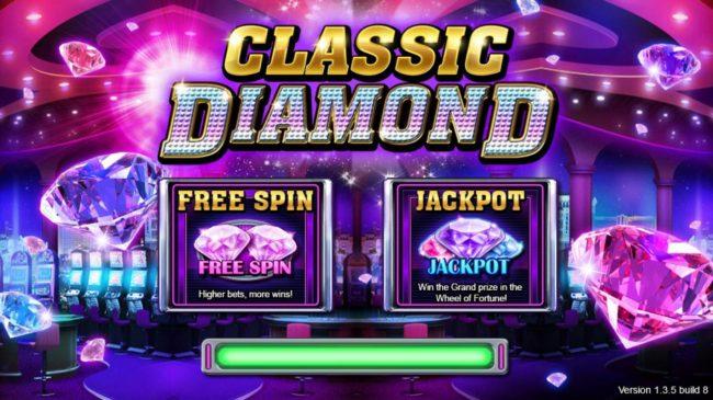 Ace Kingdom Casino No Deposit Bonus - Hopes Horticulture Casino