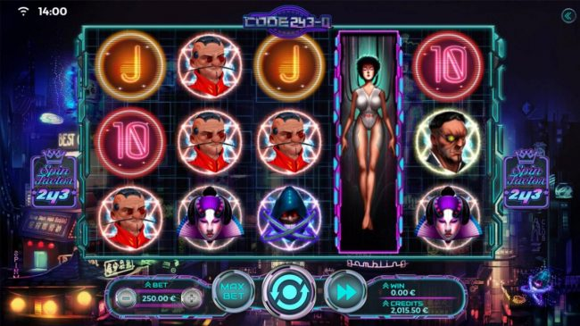 Большой куш игровые автоматы играть