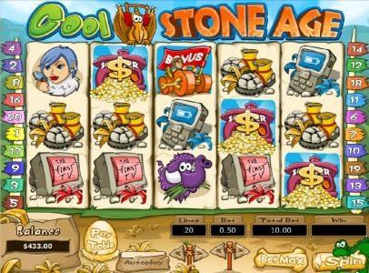 Игровые автоматы играть бесплатно клубнички скачать