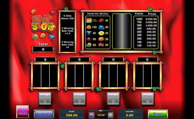 Самые лучшие игры азартные